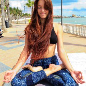 meditación-mindfulness el patiodemicasa.org 2018