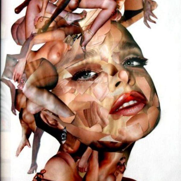 belleza-page-001