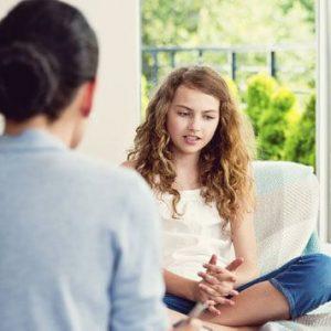 consulta-psicológica